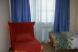 Комфорт-Студия 3-х комнатный  , переулок ЛОК Витязь, Витязево с балконом - Фотография 4