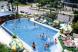 Мини-отель, Курортный проспект на 25 номеров - Фотография 2