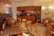 Мини-отель, Курортный проспект на 25 номеров - Фотография 3