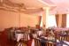 Мини-отель, Курортный проспект на 25 номеров - Фотография 4