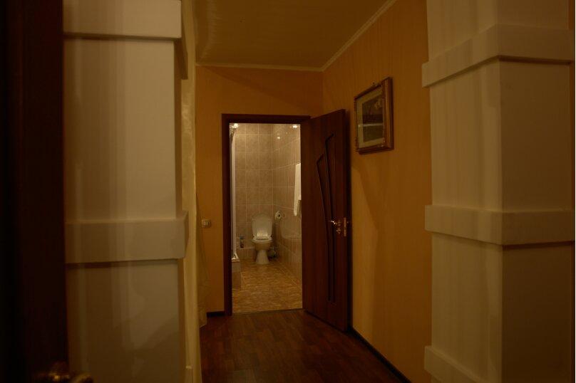 """Мини-отель """"Оазис"""", 8 квартал, 19А на 18 номеров - Фотография 29"""
