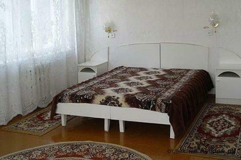 Мини-отель Волна, улица Ленина, 8 на 20 номеров - Фотография 3
