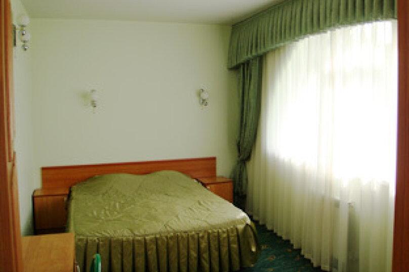 Мини-отель Христофор Колумб, улица Калараш, 33/2 на 25 номеров - Фотография 21