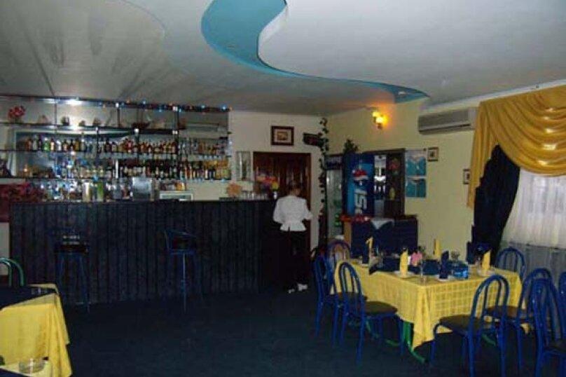 Мини-отель Христофор Колумб, улица Калараш, 33/2 на 25 номеров - Фотография 3