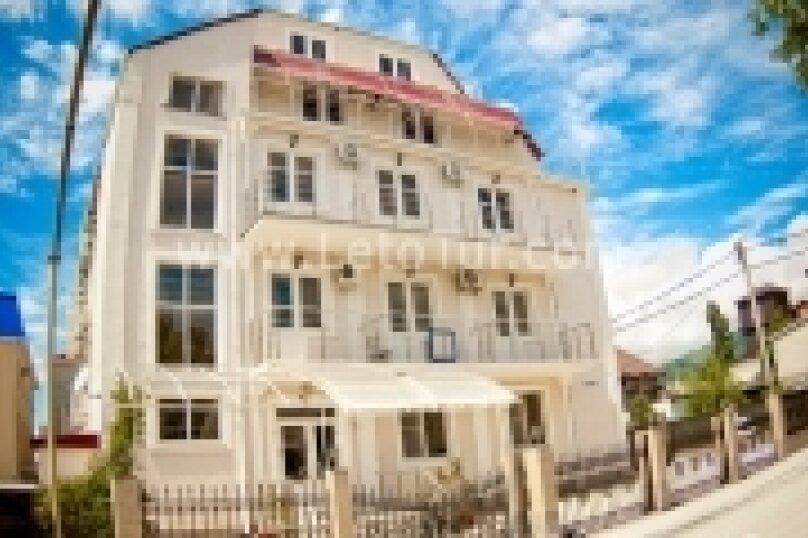 Гостевой дом Лакис, Дообская улица, 22 - Фотография 1