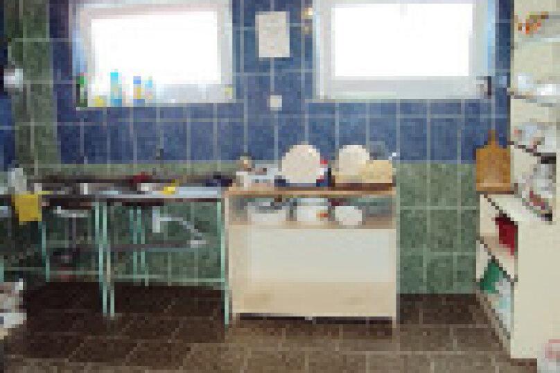 Гостевой дом Эдем, улица Чайковского, 2 - Фотография 2