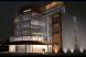 Мини-отель, Портовая улица на 39 номеров - Фотография 2