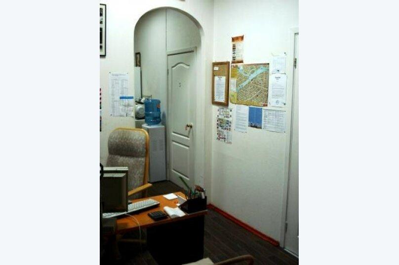 Хостел Rasputinn, Гороховая улица, 79/2 - Фотография 2