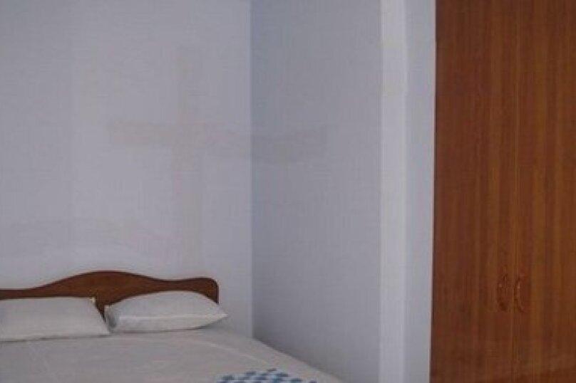 Мини-отель Зиридис, ул. Летняя , 2 на 44 номера - Фотография 90