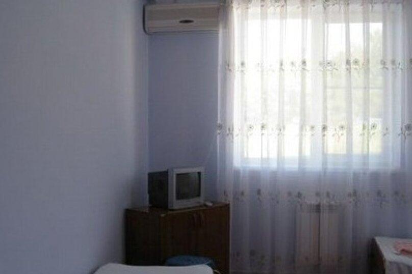 Мини-отель Зиридис, ул. Летняя , 2 на 44 номера - Фотография 73