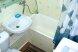 1-комн. квартира, 32 кв.м. на 4 человека, Петровско-Разумовский проезд, метро Динамо, Москва - Фотография 3