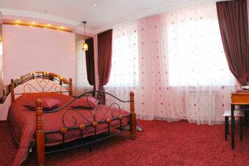 Мини-отель, Социалистическая улица, 161 на 19 номеров - Фотография 3
