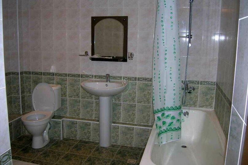 "Гостевом дом ""ЛЮКС"", улица Чкалова, 61А на 9 комнат - Фотография 19"