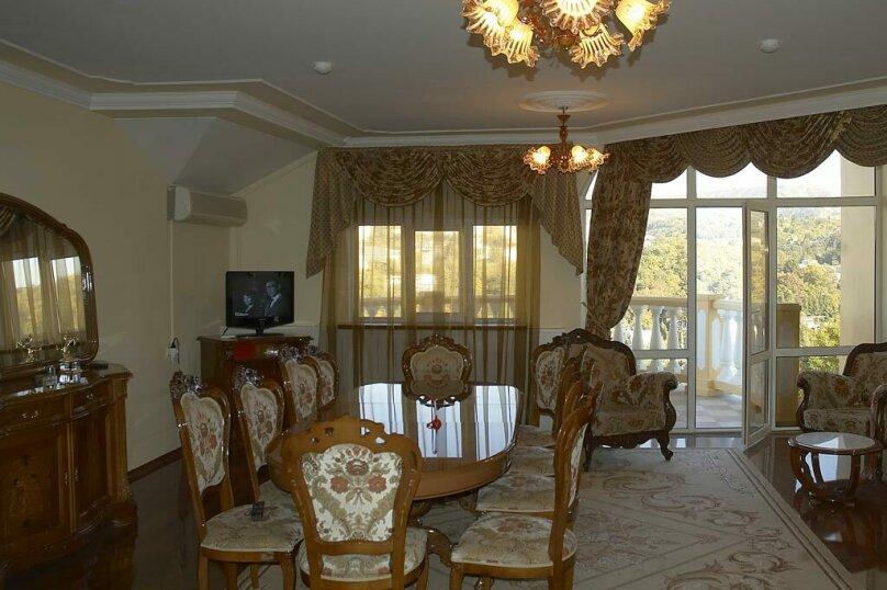 Отдельная комната, улица Чкалова, 61А, Кисловодск - Фотография 1