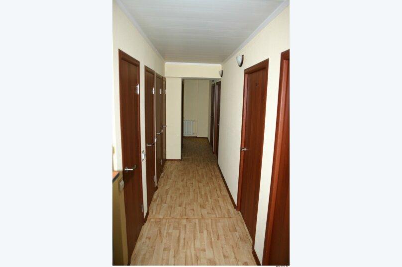 """Мини-отель """"ArderiA"""", улица Генерала Горбатова, 3 на 13 номеров - Фотография 1"""