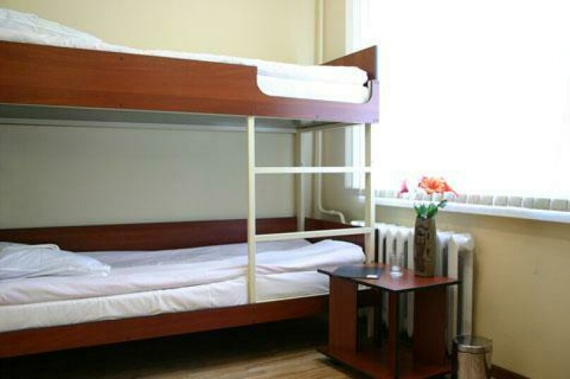 """Мини-отель """"ArderiA"""", улица Генерала Горбатова, 3 на 13 номеров - Фотография 8"""