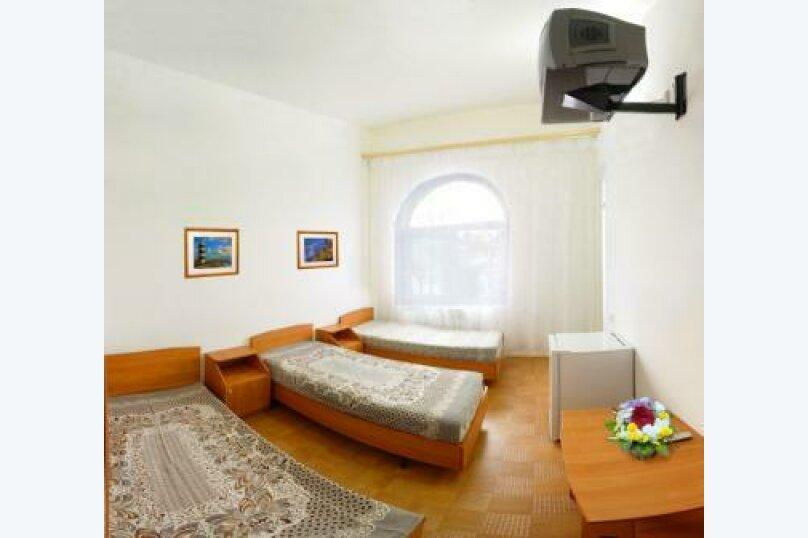 Мини-отель Дукат, Терская улица, 5А на 5 номеров - Фотография 3