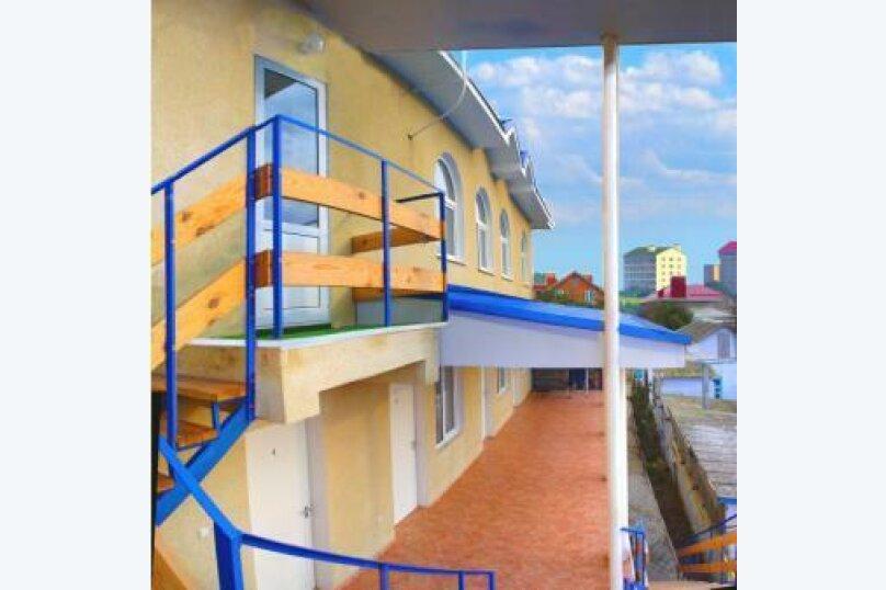 Мини-отель Дукат, Терская улица, 5А на 5 номеров - Фотография 2
