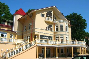 Гостевом Дом, улица Чкалова, 61А на 9 номеров - Фотография 2