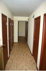 Мини-отель, улица Генерала Горбатова, 3 на 13 номеров - Фотография 1