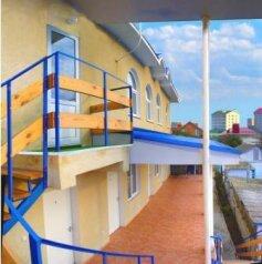 Мини-отель, Терская улица на 5 номеров - Фотография 2