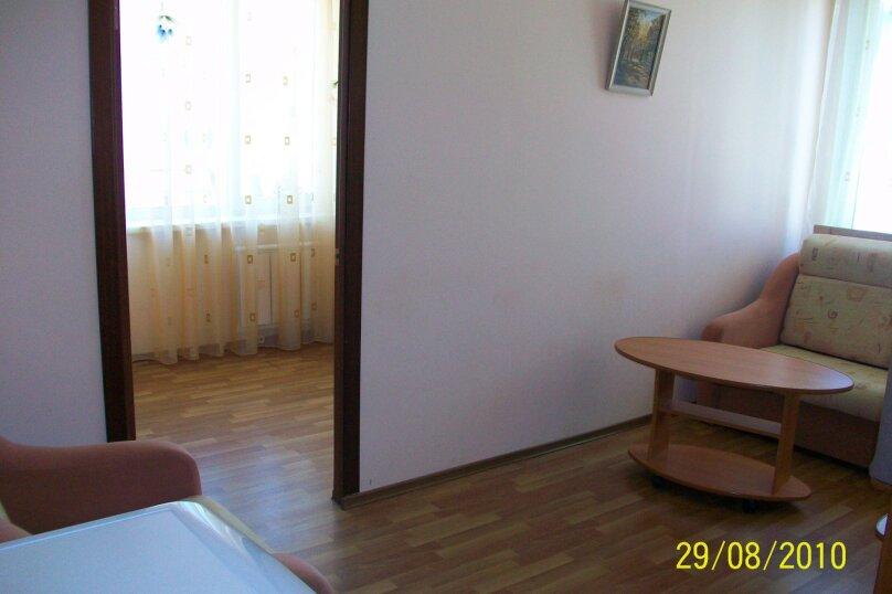 """Мини-гостиница """"Диана"""", улица Единство, 27 на 15 номеров - Фотография 75"""