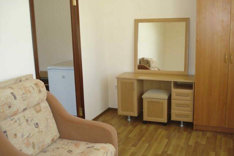 """Мини-гостиница """"Диана"""", улица Единство, 27 на 15 номеров - Фотография 67"""