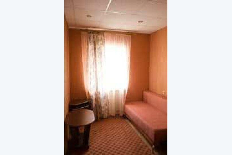 """Мини-отель """"Кул-тау"""", улица Рихарда Зорге, 63/3 на 10 номеров - Фотография 17"""