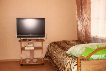 Гостиница, улица Мордовцева, 8 на 8 номеров - Фотография 2