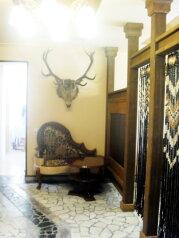 Отель, улица Кирова на 9 номеров - Фотография 3