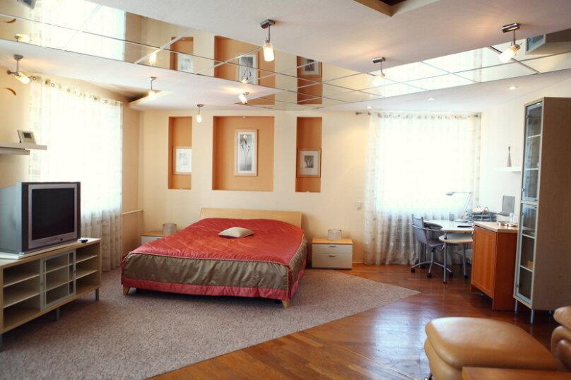 Отдельная комната, проспект Мира, 42, Чебоксары - Фотография 2