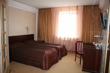 Гостиница, Советская набережная на 20 номеров - Фотография 2