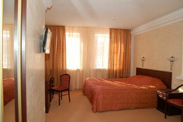 Гостиница, Советская набережная на 20 номеров - Фотография 3