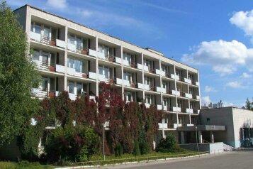 Мини-отель, проспект Тракторостроителей, 6 на 28 номеров - Фотография 1