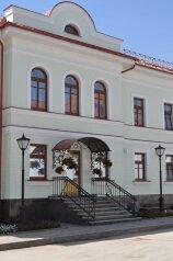Гостиница  Бизнес корпус 3***, улица Некрасова, 1Б на 25 номеров - Фотография 4