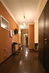 Мини-отель, Литейный проспект на 4 номера - Фотография 2