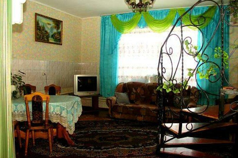 """Гостиница """"Алтын Туяк"""", Магистральная, 37  на 17 номеров - Фотография 4"""