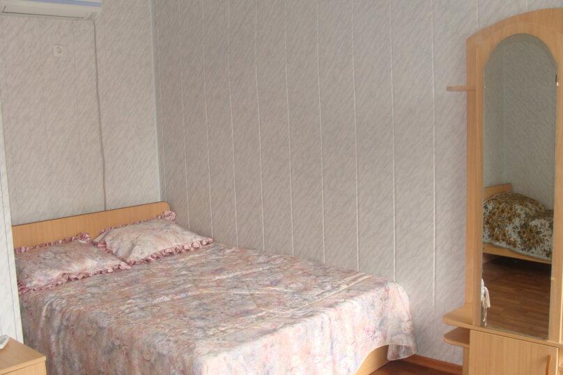 """Мини-отель """"Все свои"""", Садовая улица, 52 на 26 номеров - Фотография 15"""