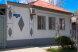 Коттедж на 50 человек, улица Самбурова, Анапа - Фотография 3