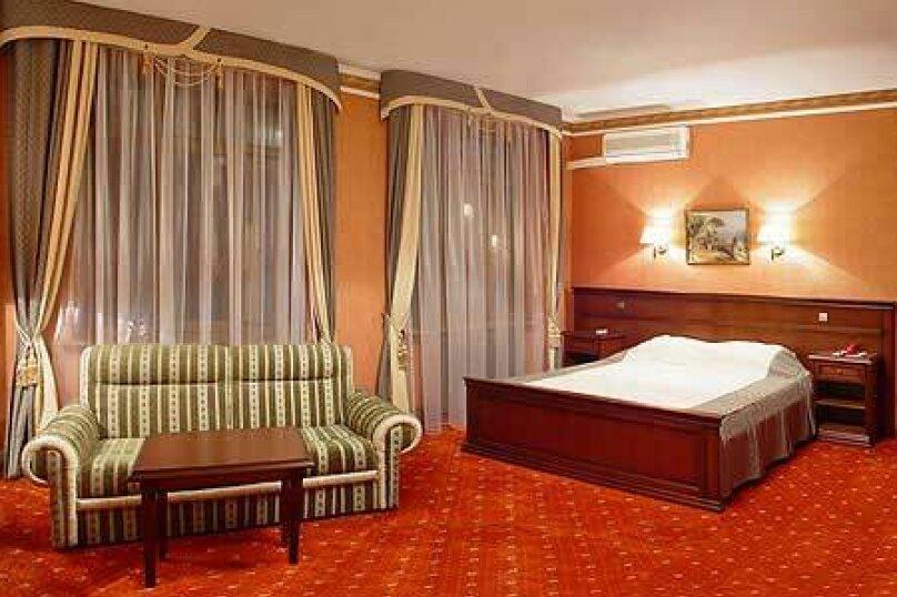 """Гостиница """"Бизнес-отель"""", улица Дзержинского, 121/2 на 12 номеров - Фотография 31"""