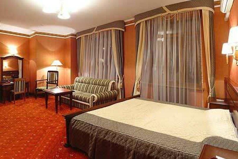 """Гостиница """"Бизнес-отель"""", улица Дзержинского, 121/2 на 12 номеров - Фотография 32"""