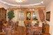 """Гостевой дом """"Приветливый"""", Рабочая улица, 1/1 на 9 комнат - Фотография 33"""