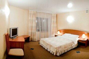 Комфорт:  Номер, Стандарт, 1-местный, Мини-отель, улица Пушкина, 73А на 23 номера - Фотография 3
