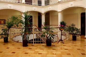 Мини-отель, 1-й Казачий переулок на 24 номера - Фотография 1