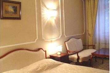 Мини-отель, 1-й Казачий переулок на 24 номера - Фотография 2