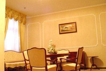 Мини-отель, 1-й Казачий переулок на 24 номера - Фотография 3