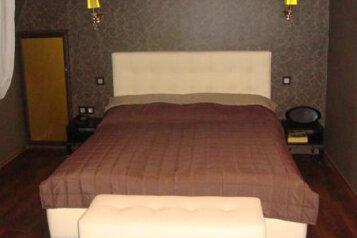 Мини-отель, 1-й Казачий переулок на 24 номера - Фотография 4