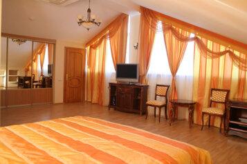 Мини-отель, Моисеева на 16 номеров - Фотография 1