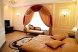 Гостиница, Успенская улица на 49 номеров - Фотография 10
