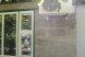 Дом ул. Седина на 4 человека, Седина, Ейск - Фотография 1